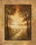 Landscape Tranquility II