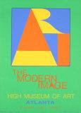 Atlanta-ART  1972
