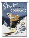 Ski Quebec