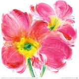 Flowers Symphony II