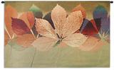 Leaf Dance II