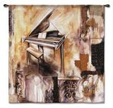 Piano Extraordinaire