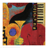 Juxta Jazz IV