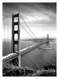 San Francisco  Golden Gate Bridge  c1937