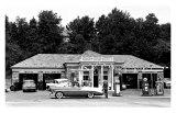 Retro Americana  1955