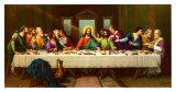 Heiliges Abendmahl