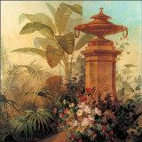 Tropical Fantasy II