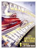 Gran Premio Autodromo