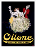 Ottone  Argentina Olive Oil