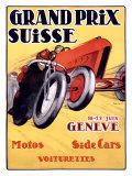 Grand Prix Swiss
