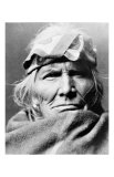 Zuni Elder