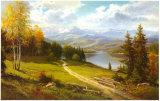 Vorgebirge
