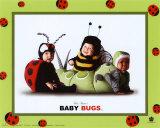 Baby Bugs