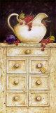 Urn on a Dresser III