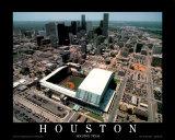 Enron Field - Houston  Texas