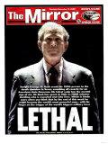 Lethal