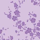 Fragrant Blossom I