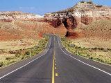 Highway 59  USA