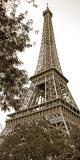 La Tour Eiffel I