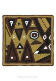 Tribal Rhythms II