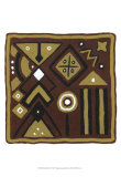 Tribal Rhythms IV