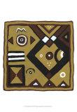 Tribal Rhythms III