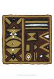 Tribal Rhythms I