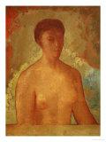 Eve  1904