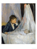 Le Berceau (The Cradle)