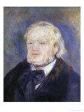 Richard Wagner  1882