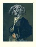 The Archduke