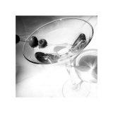 Martini Classic II