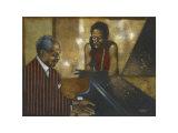 Mr Piano Man