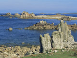 St Agnes  Isles of Scilly  United Kingdom