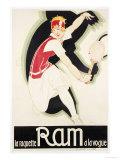 Ram  1930