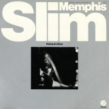 Memphis Slim - Raining the Blues