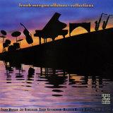 Frank Morgan Allstars - Reflections