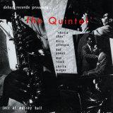 Charlie Parker Quintet - Jazz at Massey Hall