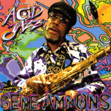 Gene Ammons - Legends of Acid Jazz: Gene Ammons