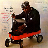 Thelonious Monk - Monk's Music
