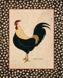 Goldfeather Chicken