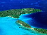 Vava'u Group  Tonga