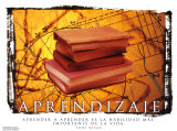 Aprendizaje- Learning