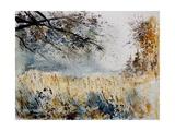 Watercolor 270207