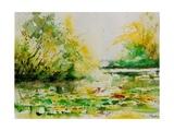 Watercolor 060607