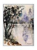 Watercolor 231203