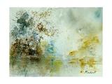 Watercolor 120605