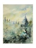 Watercolor 020306