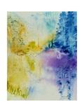 Watercolor 542