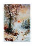 Watercolor 121212